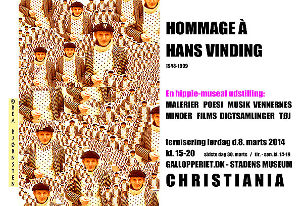 Hans-Vinding-plakat_web