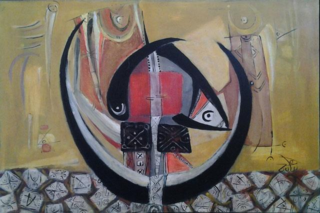 Zulu-Ndabul-gann1