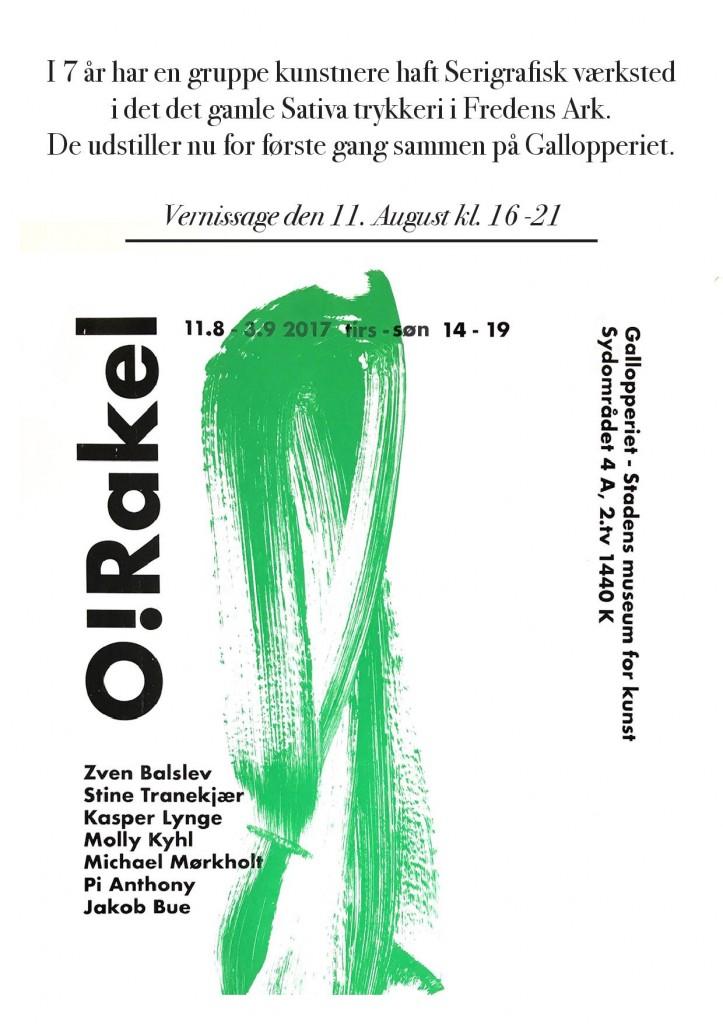 Orakel til ugespejl-page-001